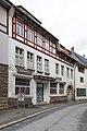 Goslar, Bergstraße 4 20170915-001.jpg