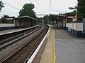 Gospel Oak stn NLL look west.JPG