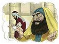 Gospel of Luke Chapter 18-3 (Bible Illustrations by Sweet Media).jpg