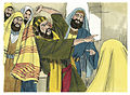 Gospel of Mark Chapter 1-11 (Bible Illustrations by Sweet Media).jpg