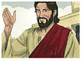 Gospel of Matthew Chapter 19-10 (Bible Illustrations by Sweet Media).jpg