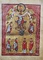 Gospels of Otto III. Miniature.jpg