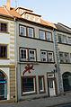 Gotha, Hauptmarkt 29, 001.jpg