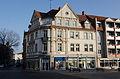 Gotha, Neumarkt 1, 001.jpg
