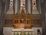 Gotland-Visby-domkirke 13. jpg