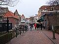 Gouda, Holland - panoramio.jpg