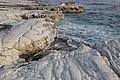 Governor's Beach, Cyprus - panoramio (16).jpg