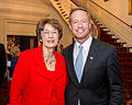 Governor Host a Reception for the National Assoc. of Secretaries of State (14476394479).jpg