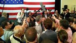 File:Governor of Florida Jeb Bush, Announcement Tour and Town Hall, Adams Opera House, Derry, NH 1.webm