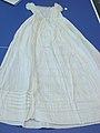 Gown, christening (AM 6085-1).jpg
