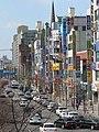 Goyang street.jpg