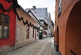 Fil:Gråbrodern 7 St Hansgatan 26 Gråbrodern 6 St Hansgatan 24 Visby Gotland.jpg