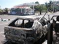 Grève générale des Antilles françaises de 2009 - Gosier.jpg