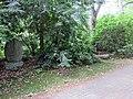 Grab Claassen FriedhofOhlsdorf (1).jpg