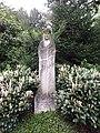 Grab Kohler, Robert und Margot, Skulptur.jpg