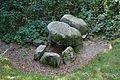 Grabhügel in den Hademarscher Bergen NIK 4241.JPG