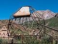 Grabmal Kirgistan 2.jpg