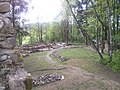 Grafenried - panoramio (21).jpg