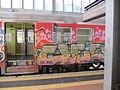 Graffiti (14004511872).jpg