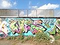 Graffiti a Roma - panoramio (7).jpg