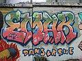 Graffiti in Rome - panoramio (60).jpg
