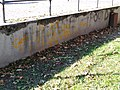 Graffiti trento 11.jpg