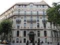 Gran Hotel Havana Barcelona (Gran Via).JPG