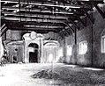 Gran salone del Palazzo della Ragione.jpg