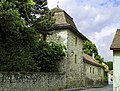 Grancy, château 03.jpg