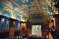 Grand Conseil de l'État de Vaud - 4.jpg
