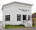 Grand Marais Post Office.jpg