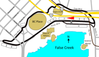 Grand Prix of Vancouver old layout.png