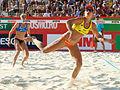 Grand Slam Moscow 2011, Set 2 - 073.jpg