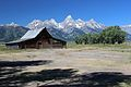 Grand Teton-Mormon Row 19.JPG