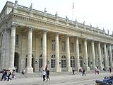 Grand Theatre Bordeaux.JPG