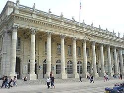 Grand Theatre Bordeaux.JPG