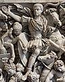 Grande Ludovisi Altemps Inv8574 n8.jpg