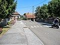 Grande rue de Fertans.jpg