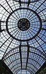 Grande verrière du Grand Palais lors de l'opération La nef est à vous, juin 2018 (1).jpg