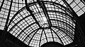 Grande verrière du Grand Palais lors de l'opération La nef est à vous, juin 2018 (21).jpg