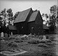 Granhults kyrka - KMB - 16000200080497.jpg