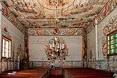 Fil:Granhults kyrka 3.jpg