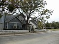 Grapevine Original Town Residential Historic District.jpg