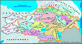 Grater Armenia main.jpg