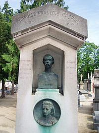 Grave of Camille Raspail.JPG