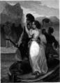 Gravure page 272 de l'Écumeur de Mer de J. F. Cooper.png
