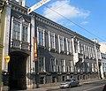 Graz-Elisabethstraße31-33-EhemaligesStadtpalais Mayr-Melnhof1.JPG