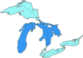 Great Lakes Lake Michigan-Huron.png