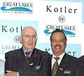 Great Lakes PhilipKotler.jpg
