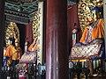 Great Lama Temple Beijing IMG 5774 Hall of Eternal Harmony.jpg